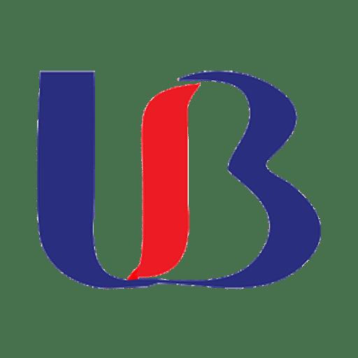 UNION BANK LTDA